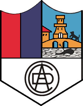 Escudo de AURRERA C.D. (PAÍS VASCO)