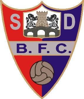 Escudo de BALMASEDA F.C. (PAÍS VASCO)