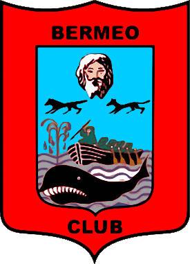 Escudo de BERMEO C. (PAÍS VASCO)