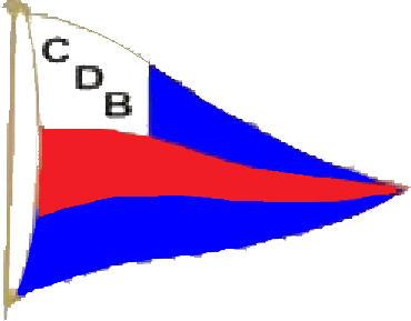 Escudo de C.D. BASCONIA (ALA) (PAÍS VASCO)