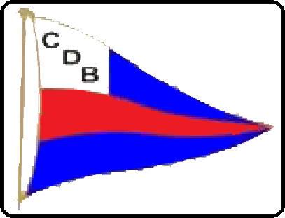 Escudo de C.D. BASCONIA (PAÍS VASCO)