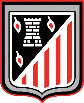Escudo de C.D. ELGOIBAR (PAÍS VASCO)