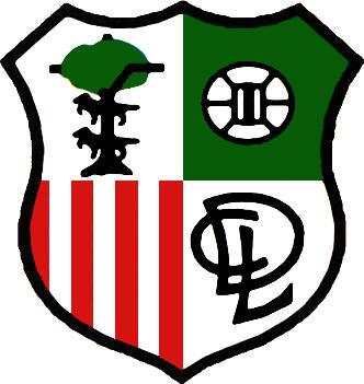 Escudo de C.D. LOIU (PAÍS VASCO)