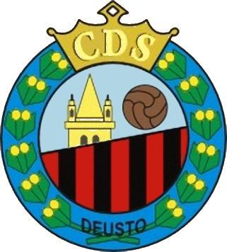 Escudo de C.D. SALESIANOS (PAÍS VASCO)