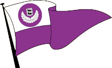 Escudo de C.D. SANTURTZI  (PAÍS VASCO)