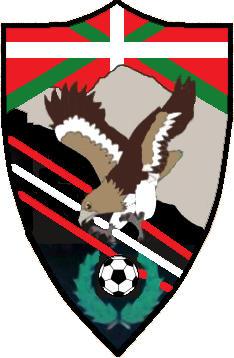 Escudo de C.F. DURANGOKO (PAÍS VASCO)