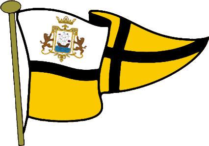 Escudo de CLUB PORTUGALETE (PAÍS VASCO)