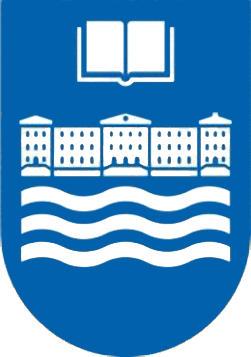Escudo de DEUSTO DONOSTIA K.E. (PAÍS VASCO)