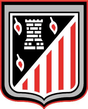 Escudo de EL GOIBAR C.D. (PAÍS VASCO)