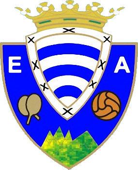 Escudo de EUSKALDUNA C.D. (PAÍS VASCO)