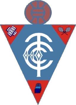 Escudo de GURE TXOKOA K.K.E. (PAÍS VASCO)