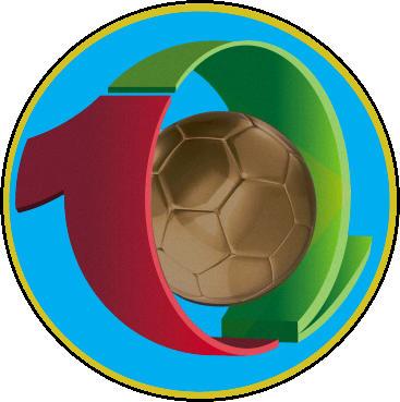 Escudo de HAMABI F.K. (PAÍS VASCO)