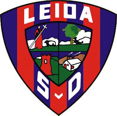 Escudo de LEIOA S.D. (PAÍS VASCO)