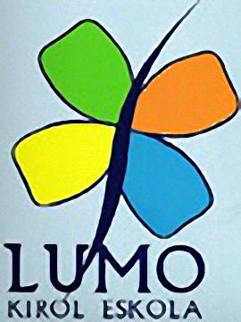 Escudo de LUMO K.E.A.D. (PAÍS VASCO)