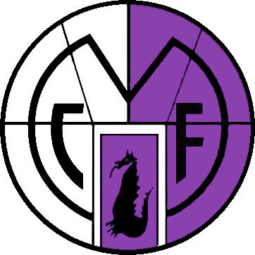 Escudo de MONDRAGON C.F. (PAÍS VASCO)