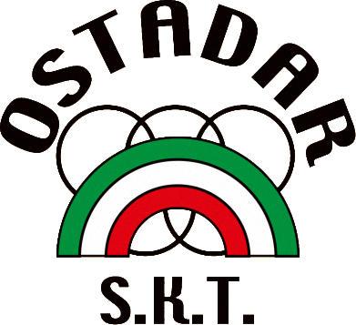 Escudo de OSTADAR SAIARRE K.E. (PAÍS VASCO)