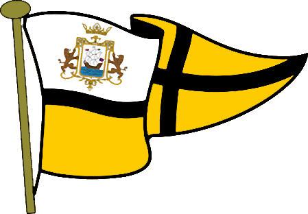 Escudo de PORTUGALETE CF (PAÍS VASCO)