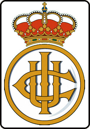 Escudo de REAL  UNION DE IRUN (PAÍS VASCO)
