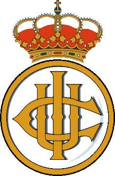 Escudo de REAL UNIÓN CLUB DE IRÚN (PAÍS VASCO)