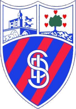 Escudo de S-D- ITURRIGORRI (PAÍS VASCO)