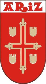 Escudo de S.D. ARIZ (PAÍS VASCO)