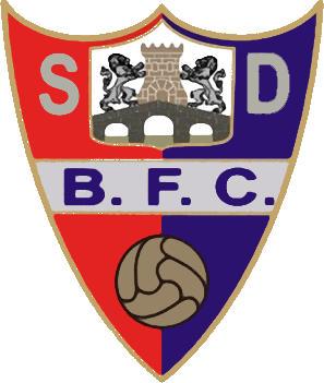 Escudo de S.D. BALMASEDA F.C. (PAÍS VASCO)