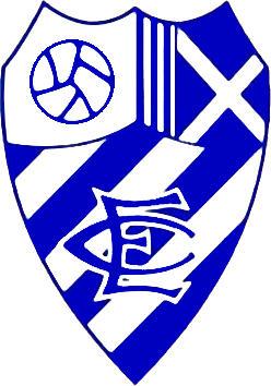 Escudo de S.D. ERANDIO CLUB (PAÍS VASCO)