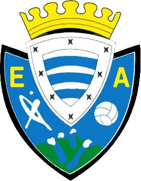 Escudo de S.D. EUSKALDUNA (PAÍS VASCO)
