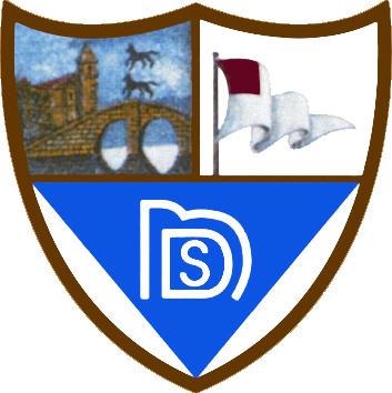 Escudo de S.D. MORAZA (PAÍS VASCO)