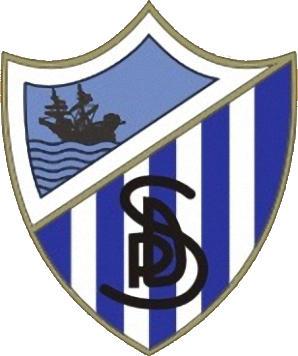 Escudo de S.D. PLENTZIA (PAÍS VASCO)
