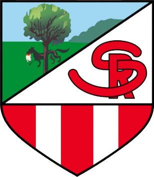 Escudo de S.D. RETUERTO SPORT (PAÍS VASCO)