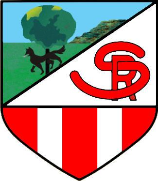 Escudo de S.D. RETUERTO (PAÍS VASCO)