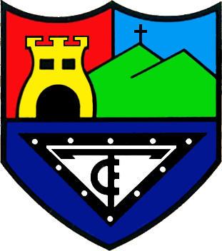 Escudo de TOLOSA C.F. (PAÍS VASCO)