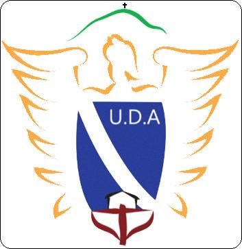 Escudo de U.D. ARETXABALETA K.E. (PAÍS VASCO)