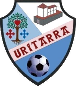 Escudo de URITARRA K.T. (PAÍS VASCO)