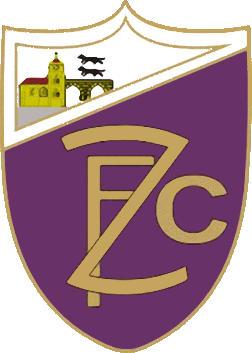 Escudo de ZORROTZA F.C. (PAÍS VASCO)