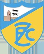 Escudo de C.F. ZUAZO