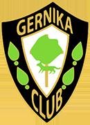 Escudo de GERNIKA CLUB