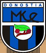 Escudo de MARTUTENE K.E.