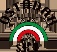 Escudo de OSTADAR SAIARRE K.E.