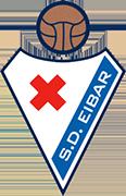 Escudo de S.D. EIBAR