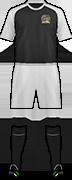Camiseta C.E. VILA D'ONDA
