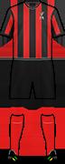 Camiseta C.F. ATLÉTIC MURO
