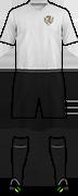 Camiseta ROCAFORT C.F.