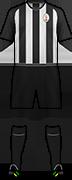 Camiseta S.D. VALLADA