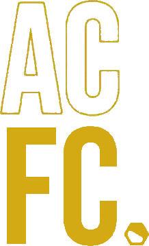 Escudo de ALICANTE CITY F.C.-2 (VALENCIA)