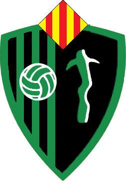 Escudo de ATLÉTICO DE CATRAL C.F. (VALENCIA)
