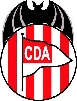Escudo de C.D. ACERO (VALENCIA)