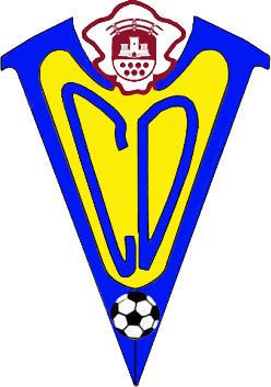 Escudo de C.D. CHESTE (VALENCIA)