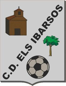 Escudo de C.D. ELS IBARSOS (VALENCIA)
